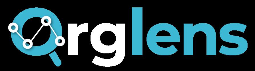 Orglens